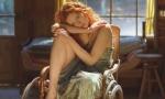Ренуар. Последняя любовь кадры