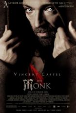 Монах плакаты