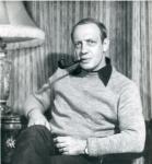 Илья Авербах кадры