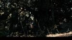 кадр №149369 из фильма Проект «Динозавр»