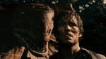 кадр №149370 из фильма Проект «Динозавр»