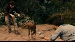 кадр №149371 из фильма Проект «Динозавр»