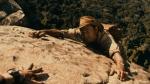 кадр №149372 из фильма Проект «Динозавр»