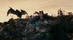 кадр №149373 из фильма Проект «Динозавр»