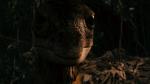 кадр №149374 из фильма Проект «Динозавр»