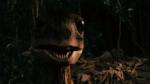 кадр №149375 из фильма Проект «Динозавр»