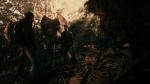 кадр №149376 из фильма Проект «Динозавр»