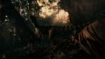 кадр №149378 из фильма Проект «Динозавр»