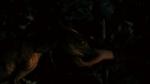 кадр №149379 из фильма Проект «Динозавр»