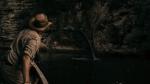 кадр №149380 из фильма Проект «Динозавр»