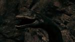 кадр №149381 из фильма Проект «Динозавр»