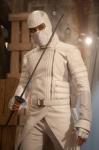 кадр №149535 из фильма G.I. Joe: Бросок кобры 2