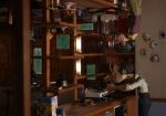кадр №149645 из фильма Oscar Shorts. Мультфильмы