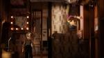 кадр №149647 из фильма Oscar Shorts. Мультфильмы
