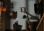 кадр №149648 из фильма Oscar Shorts. Мультфильмы