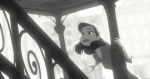 кадр №149657 из фильма Oscar Shorts. Мультфильмы