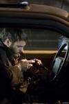 кадр №149720 из фильма Запретная дорога