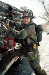 Команда 49: Огненная лестница кадры