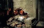 кадр №149741 из фильма Команда 49: Огненная лестница