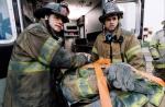кадр №149742 из фильма Команда 49: Огненная лестница