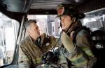 кадр №149748 из фильма Команда 49: Огненная лестница