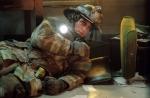 кадр №149751 из фильма Команда 49: Огненная лестница