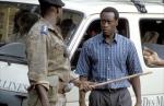 Отель «Руанда» кадры