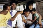 кадр №149821 из фильма Отель «Руанда»
