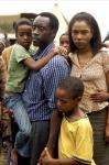 кадр №149823 из фильма Отель «Руанда»