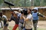 кадр №149829 из фильма Отель «Руанда»