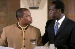 кадр №149830 из фильма Отель «Руанда»