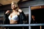 кадр №150032 из фильма Автокатастрофа