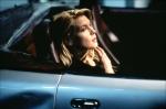 кадр №150038 из фильма Автокатастрофа