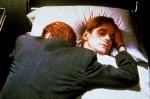 кадр №150077 из фильма Связанные насмерть