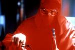 кадр №150079 из фильма Связанные насмерть