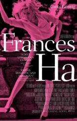 Милая Фрэнсис плакаты
