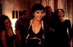 кадр №150230 из фильма Ярды