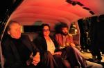 кадр №150349 из фильма Умопомрачительные фантазии Чарли Свона-третьего