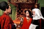 Ромео и Джульетта кадры