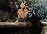 кадр №150718 из фильма Ромео и Джульетта