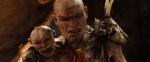 кадр №151161 из фильма Джек — покоритель великанов