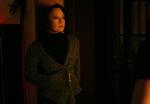 кадр №15153 из фильма Домовой