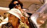 кадр №151727 из фильма Страх и ненависть в Лас-Вегасе