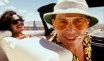 кадр №151730 из фильма Страх и ненависть в Лас-Вегасе