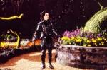 кадр №151872 из фильма Эдвард — руки-ножницы