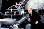 кадр №151873 из фильма Эдвард — руки-ножницы