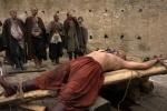 кадр №15265 из фильма Тарас Бульба