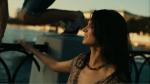 кадр №152721 из фильма Сомнамбула