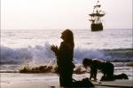 кадр №152807 из фильма 1492. Завоевание рая
