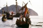 кадр №152808 из фильма 1492. Завоевание рая